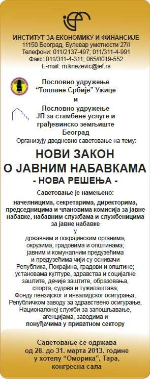 2013-03-29_123955-savetovanje.jpg