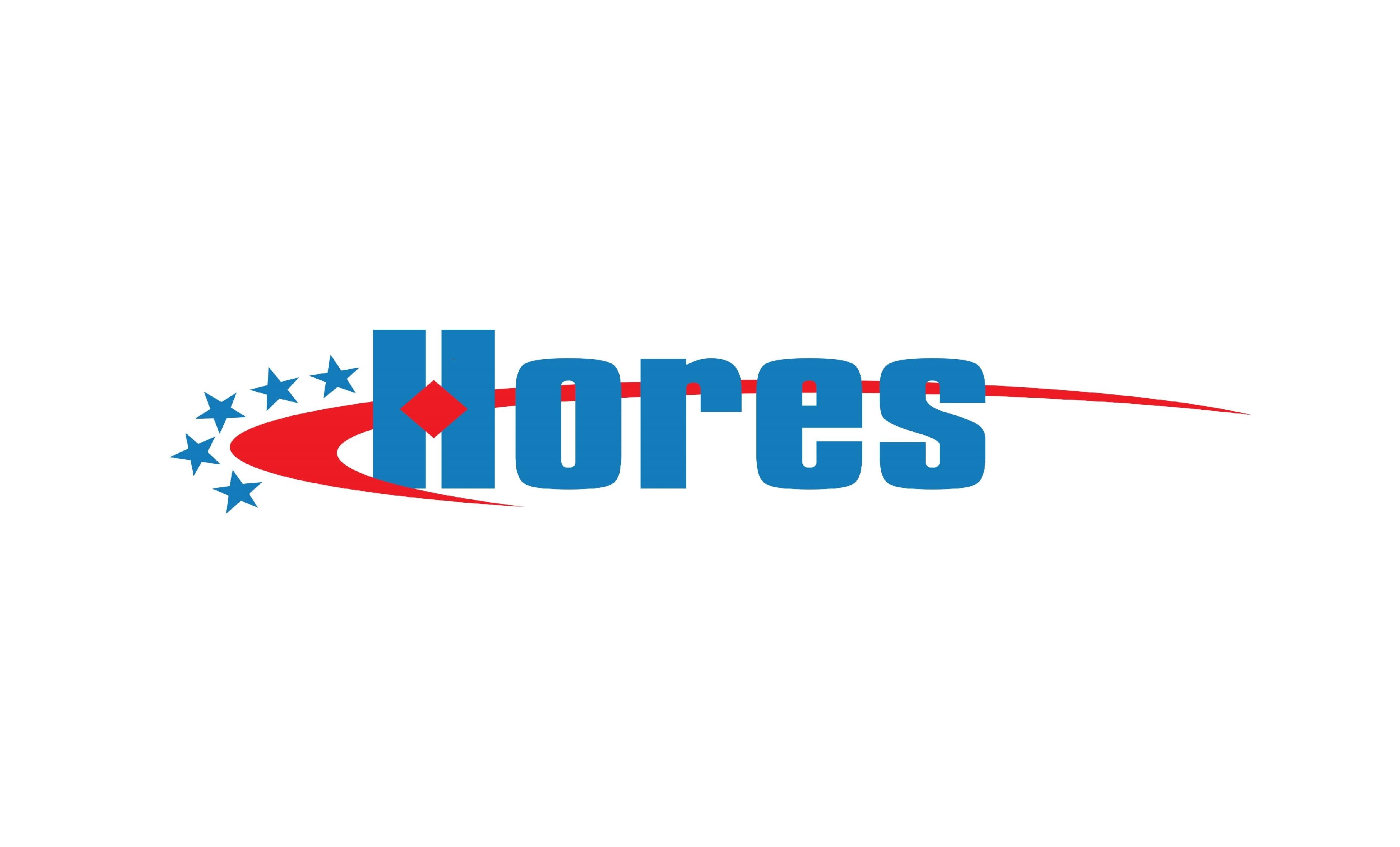 HORES - OBUKA