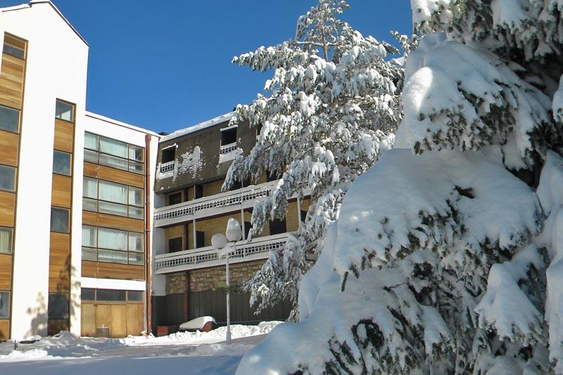 hotel-beli-bor-kaludjerske-bare-tara-s13.jpg