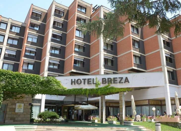 Hotel Breza.jpg