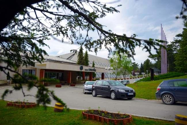 hotel-omorika-10_zpspee.jpg