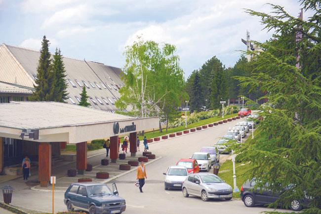 Hotel-Omorika-na-Tar.jpg
