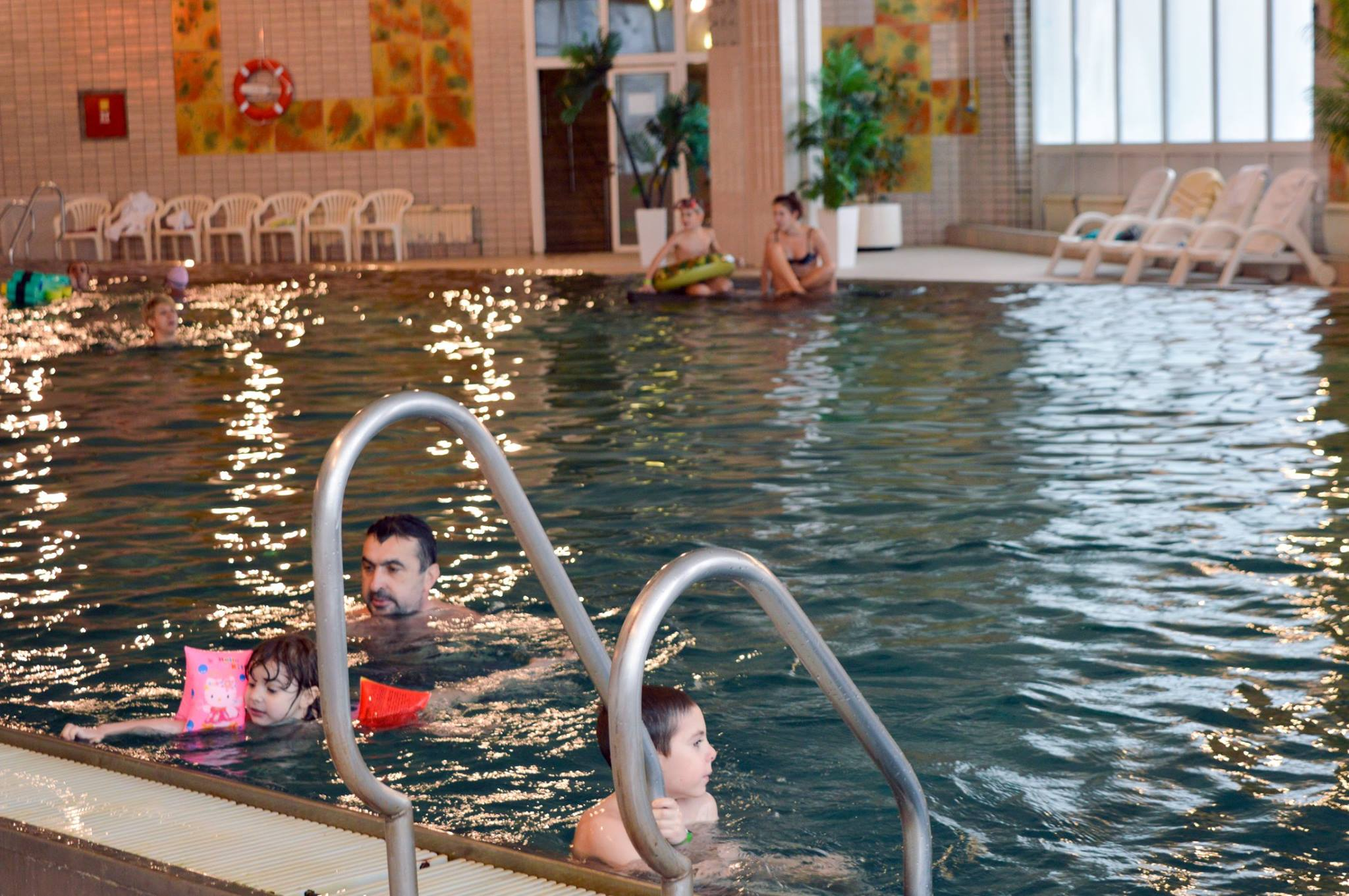 hotel_Omorika_bazen_1.jpg