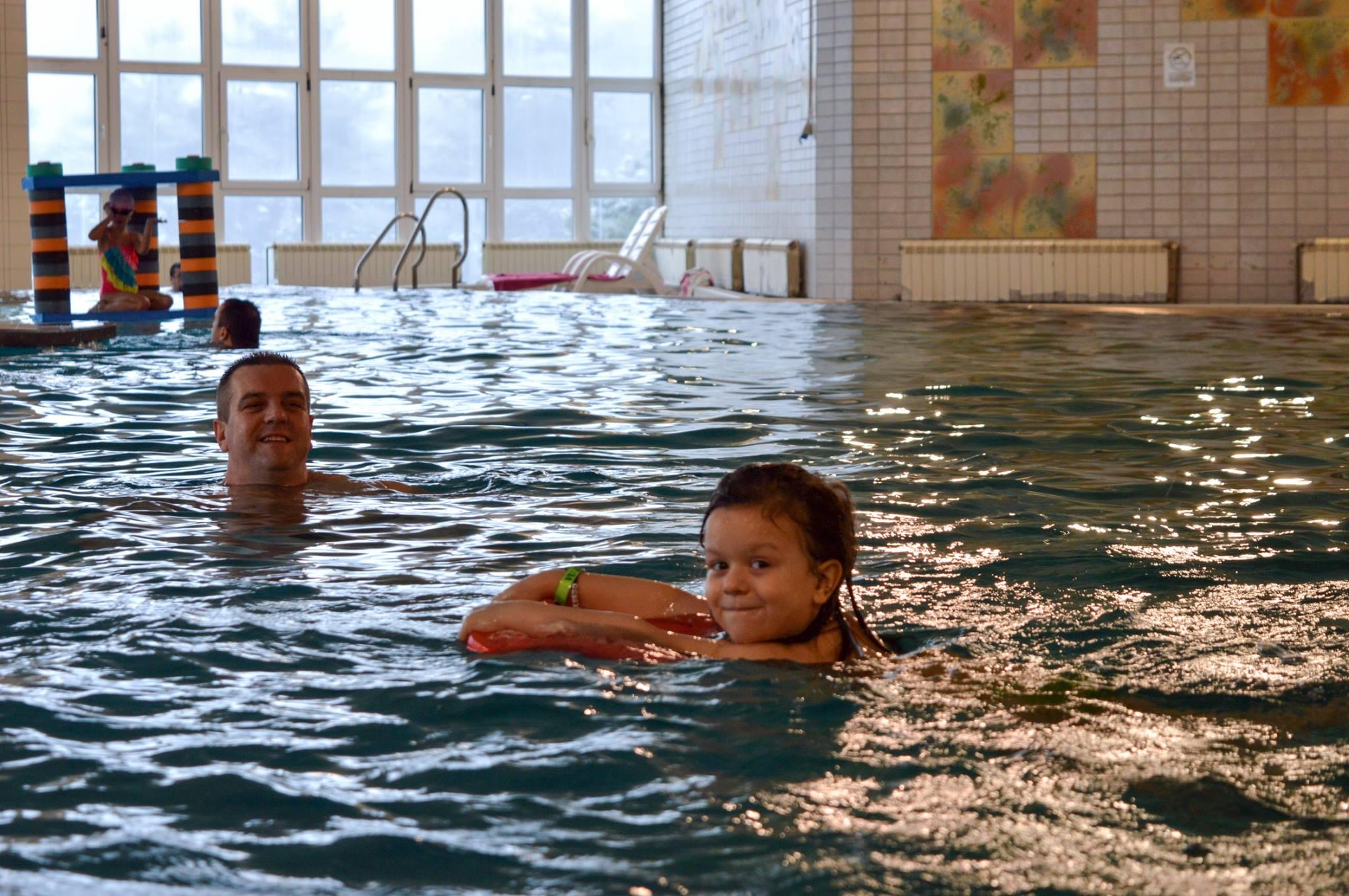 hotel_Omorika_bazen_5.jpg
