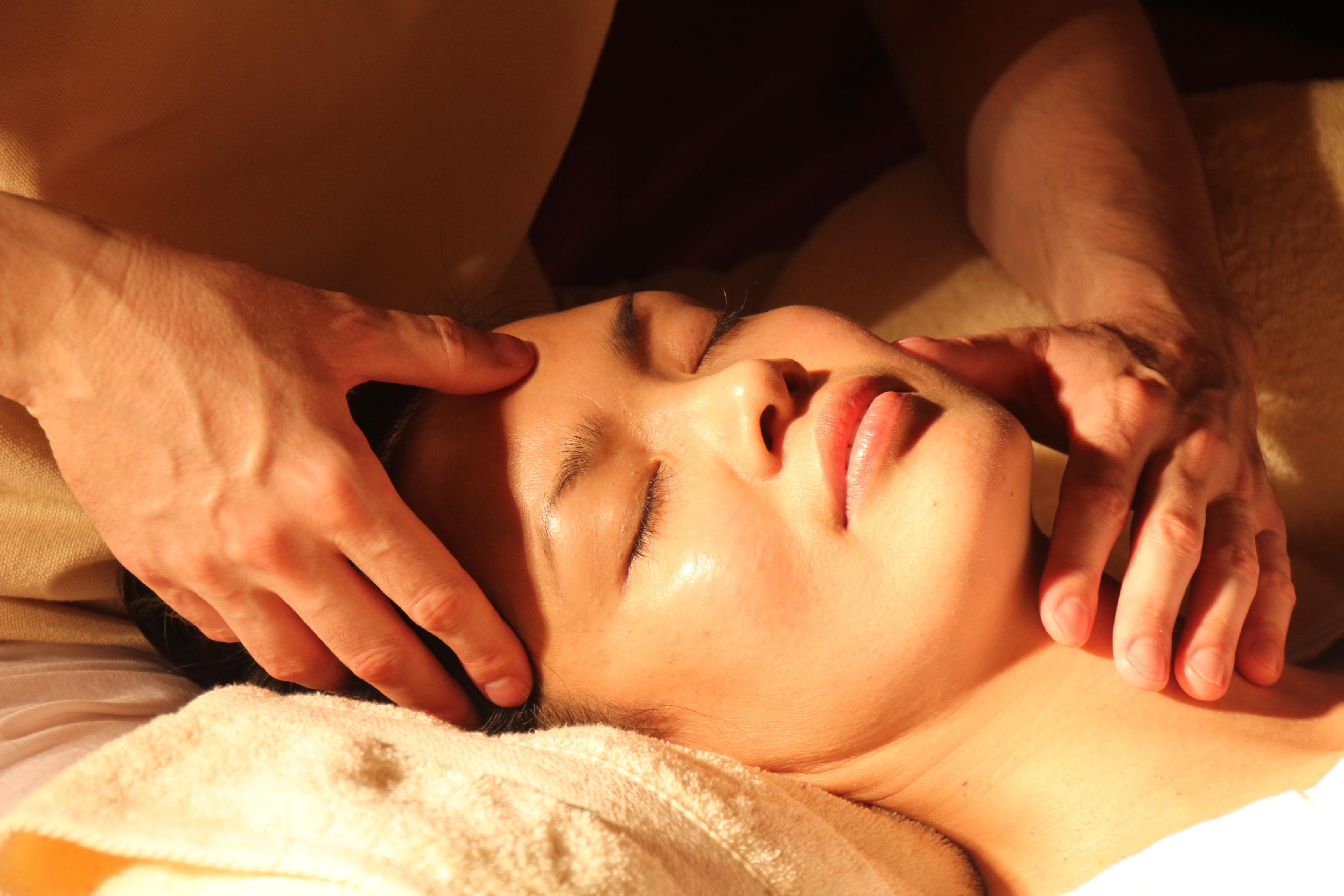 Ponuda Masaža - hotel Omorika