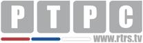 Rtrs-logo.png