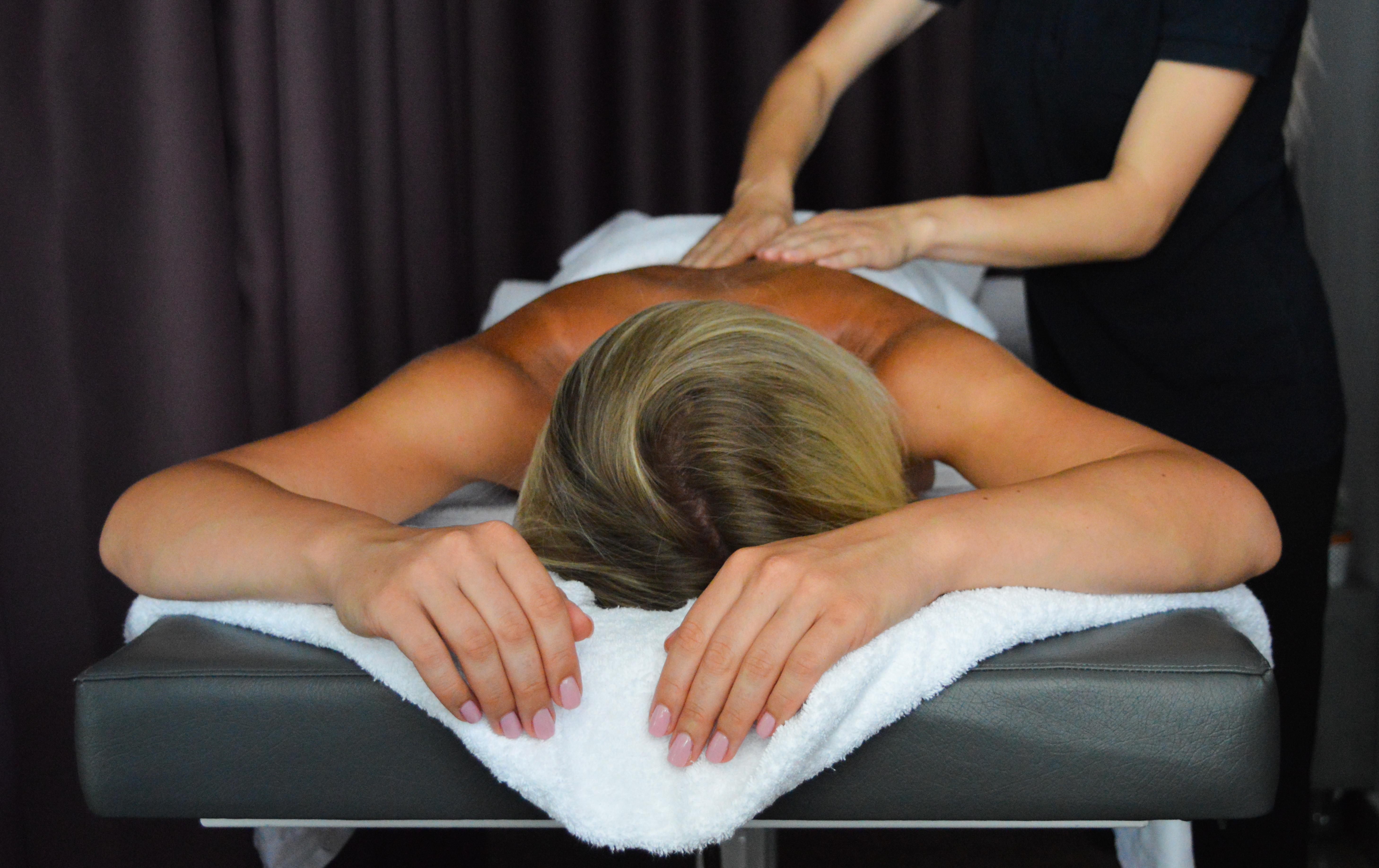 Salon za masažu hotela Omorika_1.jpg