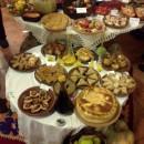 Sto-posne-hrane-perucac-2012-7-146852_130x130.jpg