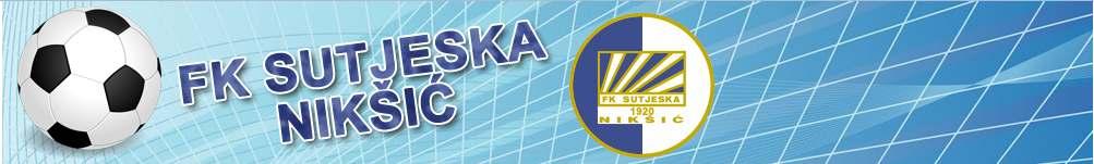 Sutjeska-fk.jpg