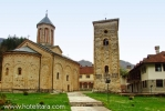 manastir-raca-tara-4.jpg