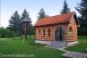manastirski-stanovi-crkva-tara-1.jpg