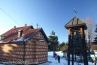 manastirski-stanovi-crkva-tara-2.jpg