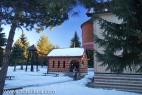 manastirski-stanovi-crkva-tara-3.jpg
