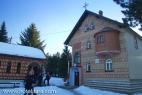 manastirski-stanovi-crkva-tara-4.jpg