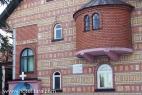 manastirski-stanovi-crkva-tara-5.jpg