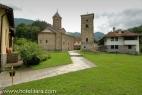 Manastir Rača