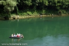 Сплаварење на Дрини (2)