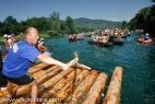 Сплаварење на Дрини (5)