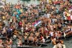Сплаварење на Дрини (6)