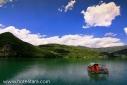 Језеро Перућац (3)