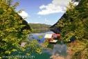 Језеро Перућац (4)