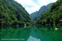 Језеро Перућац (6)