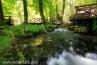 Река Врело и стећци у Перућцу (3)