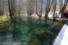 Река Врело и стећци у Перућцу (4)