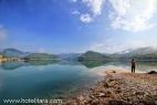 Језеро Заовине (1)