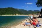 Језеро Заовине (2)
