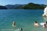Језеро Заовине (3)