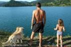 Језеро Заовине (4)