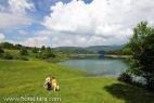 Језеро Заовине (5)
