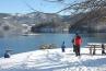 Језеро Заовине (7)