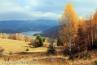 Језеро Заовине (9)