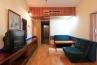 Apartman (1)