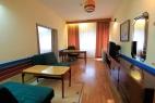 Apartman (2)