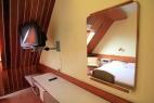 Dvokrevetna soba (francuski ležaj) (3)