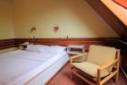 Dvokrevetna soba (francuski ležaj) (4)