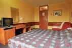 Dvokrevetna soba (odvojeni ležaji) (2)