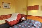 Dvokrevetna soba (odvojeni ležaji) (4)