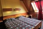 Dvokrevetna soba (odvojeni ležaji) (5)