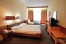 hotel-omorika-dvokrevetna-s1.jpg