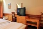 hotel-omorika-dvokrevetna-s2.jpg