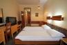 hotel-omorika-dvokrevetna-s3.jpg