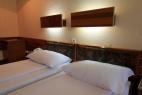 hotel-omorika-dvokrevetna-s4.jpg