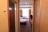 hotel-omorika-dvokrevetna-s7.jpg