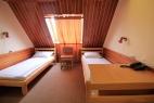 Trokrevetna soba (2)