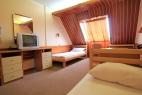 Trokrevetna soba (3)