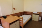 Trokrevetna soba (5)